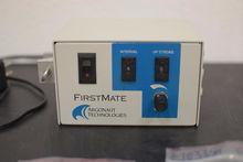 Argonaut Technologies First Mat