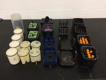 Lot of Miscellaneous Centrifuge