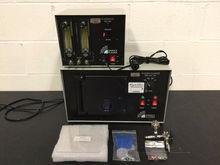 Harrick Plasma PDC-001-HP