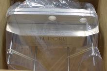 Millipore Pilot Holder