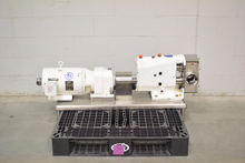 Baldor Inverter Drive Motor