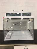 AirClean AC632LFUVC