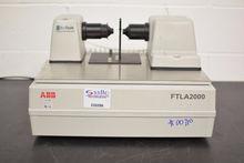 ABB FTLA2000-104