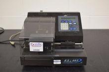 Bio-Tek Instruments ELX405VR