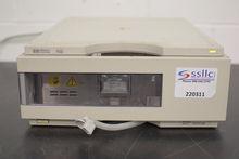Hewlett Packard G1314A