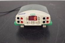 Bio-Rad PowerPac Basic