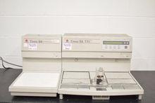 Sakura TEC5 EM A-1