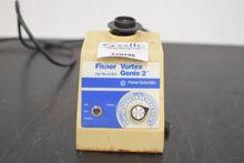 Fisher Scientific G-560
