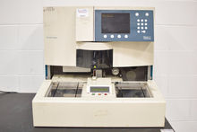 Bayer 5001C