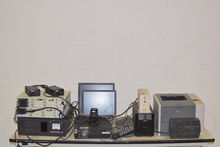 Pelco DX8000 Series