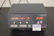 Thermo Electron EC3000-90