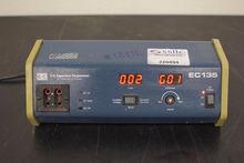 E-C Apparatus EC135