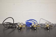 Harris Specialty Gas GP402-125-