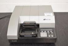 Bio-Tek Instruments ELx800