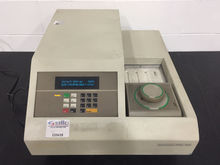 Applied Biosystems 9600