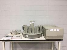 Applied Biosystems 8200