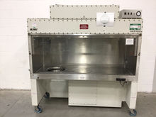 Nuaire NU-602-SPEC