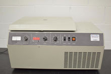 Beckman Coulter Spinchron R