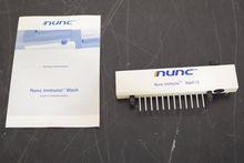 Nunc Immuno Wash