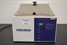 Precision Scientific 280