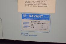 Savant RVT4104-120