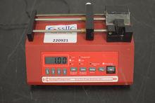 New Era Pump Systems NE-300