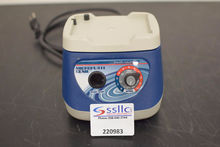 Scientific Industries SI-0400