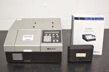 BioTEK FLx800TB