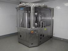 2003 Korsch XL 800