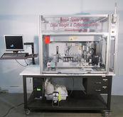 2006 Innova Systems NSP DWC