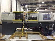 Battenfeld Technologies 500/200