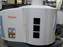 Thermo Scientific iCAP 3000