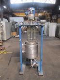 Used Zeyon 40 Liter