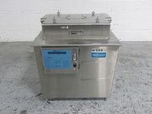 Cozzoli Machine Company GW-24