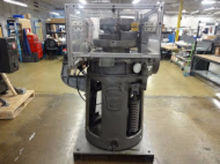 Used Stokes DDS2 in
