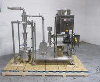 2012 Fluid Energy 0202