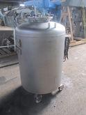 Used 2014 Bowa 200 L
