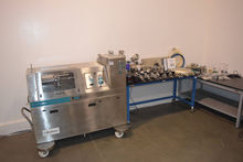 2006 Microfluidics Corp. 7125-2