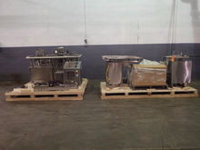TL Systems FSM1010