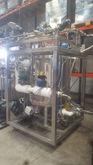 BCD Group 600 Liter