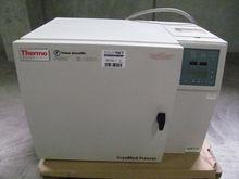 Thermo Scientific 7451