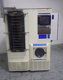 Virtis 35L Ultra EL-85