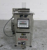 Used Wire Processing Equipment for sale. Wallenstein equipment ...