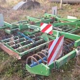 2010 Franquet combigerm Seedbed