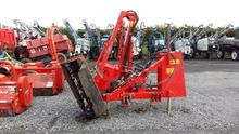 2003 Becchio 4352 Hedge mower