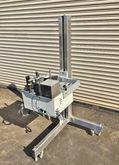 Quadrel Q41 Pressure Sensitive