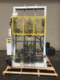 SWF 1T6 Automatic Tray Former