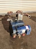 Shipco Hydraulic Pump