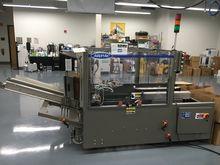 ARPAC  MCE-3400 Case Erector Ta