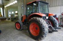 Used Tractors for sale in North Carolina, USA | Machinio